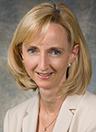 Maryann Forbes, Ph.D.