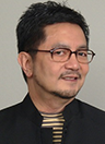 Edmund J. Y.Pajarillo